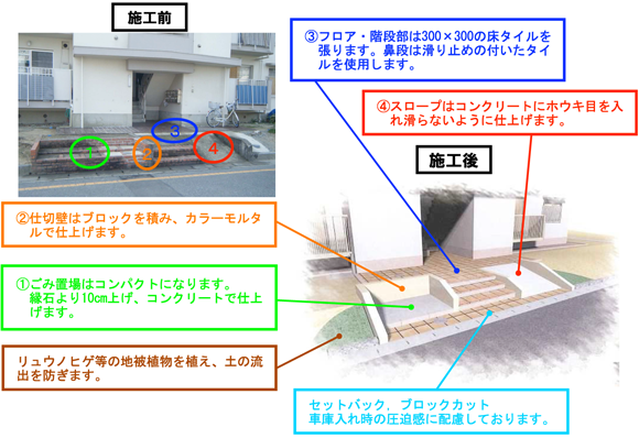 images3